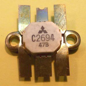 2SC26944